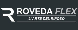 SERVIZIO CORTESIA ROVEDAFLEX