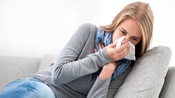 soffri-di-allergie